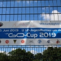 VRGO-Cup 2019
