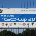 VRGo-Cup 2018