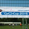 VR-GO Cup 2016